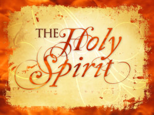 the-holy-spirit-sermon-graphic
