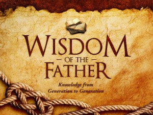 Wisdom_of_the_Father-800x6001