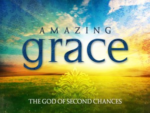 Amazing_Grace_-_The_God_of_Second_Chances