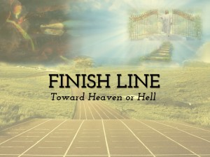 Toward_Heaven_or_Hell